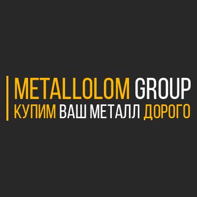 MetallolomGroup