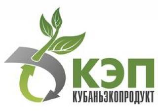 """ООО """"КубаньЭкоПродукт"""""""