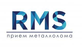 Регион Металл Сервис