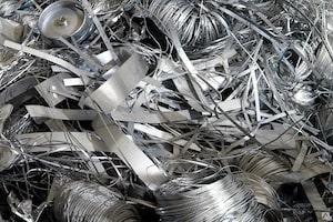 scrap-metal logo