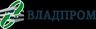 "ООО ""ВЛАДПРОМ"""