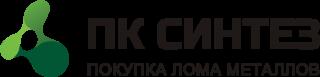 ООО ПК СИНТЕЗ