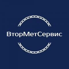 "ООО ВторМетСервис"""
