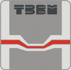 Тюменский завод вторичных металлов