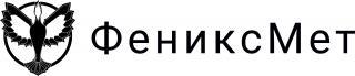 "ООО ""Феникс"""