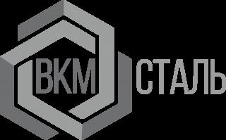 """ООО """"ВКМ-Сталь"""""""
