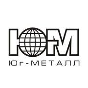 """ООО """"ЮГМЕТАЛЛ"""""""