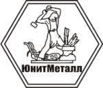 """ООО """"ЛЕВЕЛ"""""""