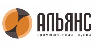 """ООО """"Промышленная группа Альянс"""""""