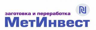 """ООО """"МетИнвест"""""""
