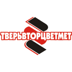 ОАО Тверьвторцветмет