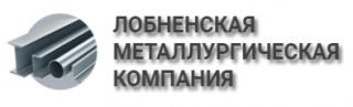 "ООО ""ЛМК"""